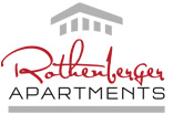 logo rothenberger